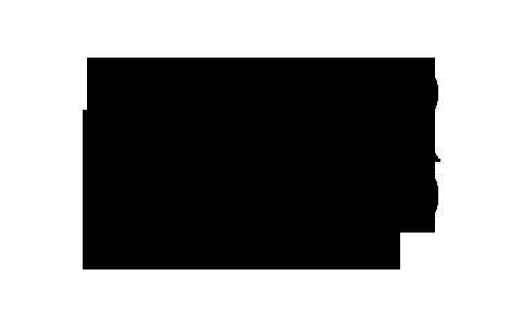 Retropop