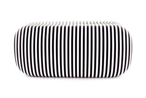 17050 (Stripes) a