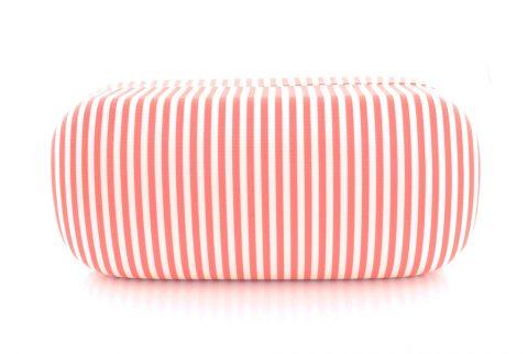 17050 (Stripes) c