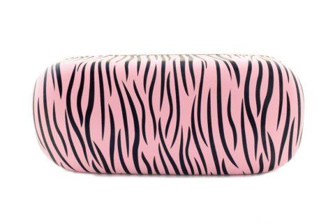 17052 (Zebra) b