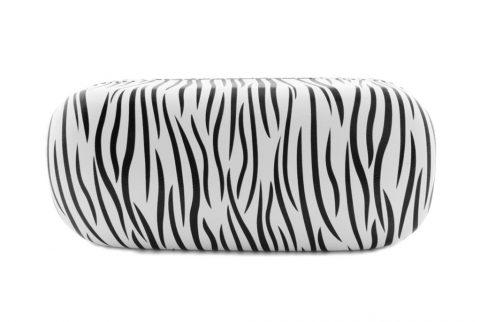 17052 (Zebra) c