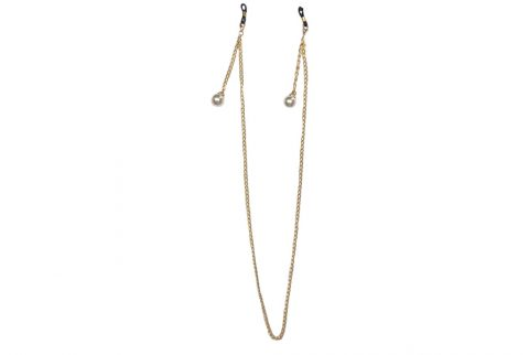 18009 (Large Pearl) a