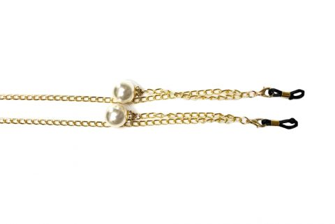 18009 (Large Pearl) b